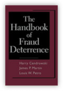 fraud-handbook-deterrence